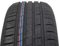 Imperial 205/55 R16 Eco Driver 5 0 Imperial 91W