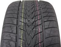 Imperial 145/70 R12 SNOWDRAGON HP +S 0 Imperial 69T