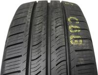 Pirelli 215/65 R16 M+S 3PMSF CARRIER ALL SEASON 0 Pirelli 107/109T 109/109