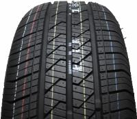 Security 135/80 R13 C AW-414 0 Security 74N