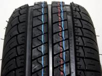 Security 145/80 R10 XL TR-903 0 Security 74N