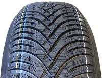 BF-Goodrich 175/65 R14 G-FORCE WINTER 2 M+S 3PMSF 0 BF-Goodrich 82T