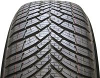 BF-Goodrich 185/65 R15 M+S 3PMSF G-GRIP ALL SEASON 2 0 BF-Goodrich 92T