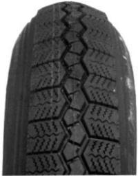 Vee-Rubber 125/80 R15  V329  Vee-Rubber 68S