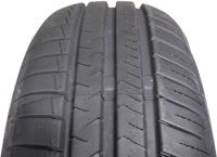 Maxxis 205/60 R16 MECOTRA ME3 0 Maxxis 92H
