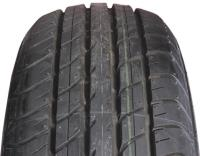 Dunlop 165/65 R14 Enasave EC300  Dunlop 79S