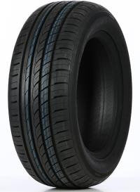 Double Coin 225/50 R17 XL DC99 0 Double Coin 98W