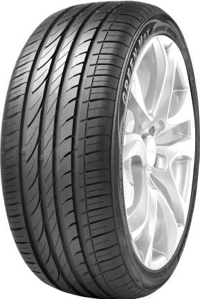 LINGLONG 225/50 R17 XL Greenmax 0 LINGLONG 98W