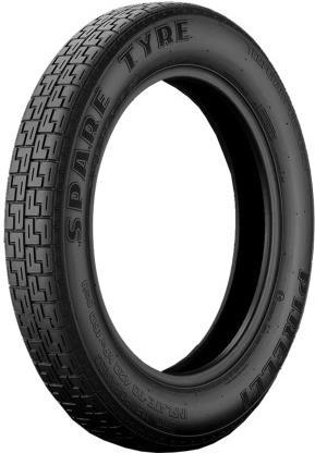 Pirelli 155/70 R20 SPARE TYRE 0 Pirelli 115M