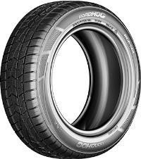 Roadhog 215/55 R16  RGAS01 0 Roadhog 97V