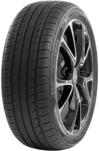 Roadhog 225/50 R17 XL RGHP01 0 Roadhog 98W
