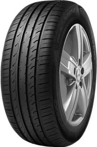Roadhog 215/55 ZR16 XL RGS01 0 Roadhog 97W