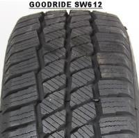Westlake 175/70 R14 C SW 612 M+S 3PMSF 0 Westlake 93/95Q 95/95 6 PR