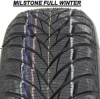 Milestone 215/60 R16 XL Full Winter  Milestone 99H