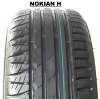 Nokian 205/60 R16  H  Nokian 92H