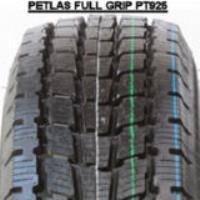 Petlas 215/65 R16 C PT925  Petlas 109R
